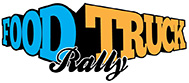 Food Truck Rally logo